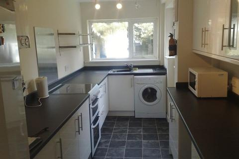 3 bedroom end of terrace house to rent - Crosbie rd, Chapelfields, Coventry. CV5 8FY