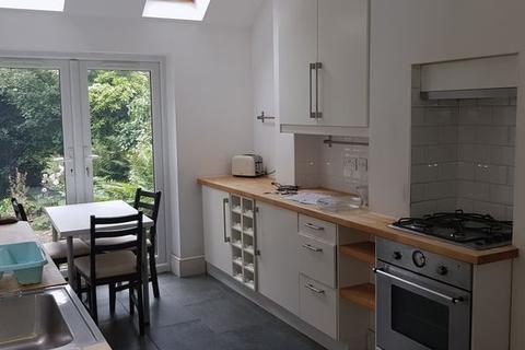 Mixed use to rent - Earlsdon Avenue North, Earlsdon, Coventry, CV5 6FZ