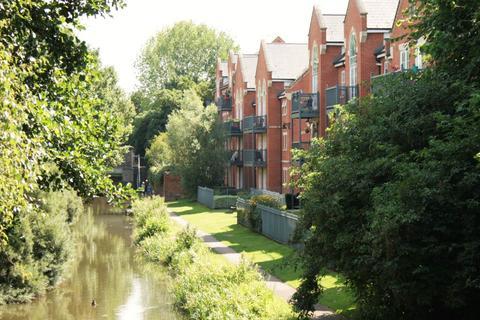 2 bedroom flat to rent - Florey Gardens, Aylesbury,