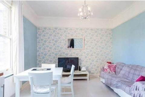 2 bedroom flat to rent - Alison Road, North Acton