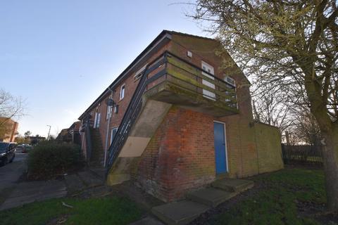 Studio for sale - Hollyfield, Harlow