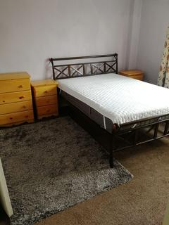 3 bedroom house share to rent - Large Double Room to Rent in Shared Flat Hillview, South Lodge Avenue, Mitcham