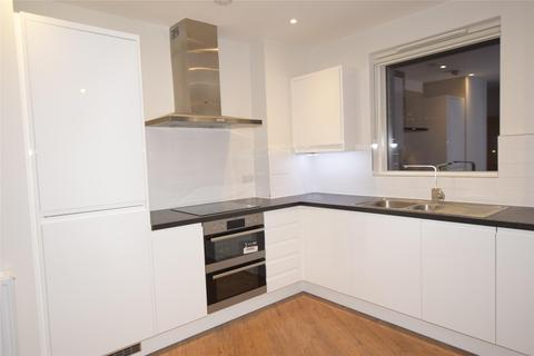 2 bedroom flat to rent - Umber House, Lismore Boulevard, Colindale, NW9