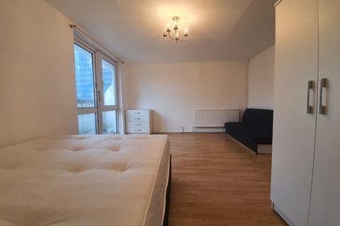 1 bedroom apartment to rent - Jansen Walk, London