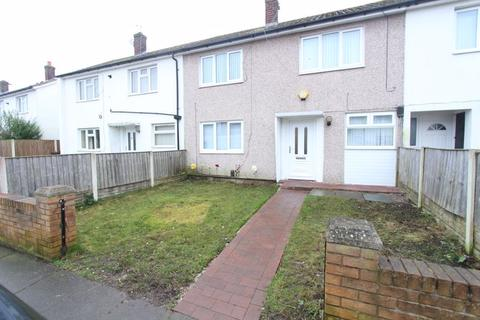3 bedroom terraced house for sale - St. Augustines Way, Bootle