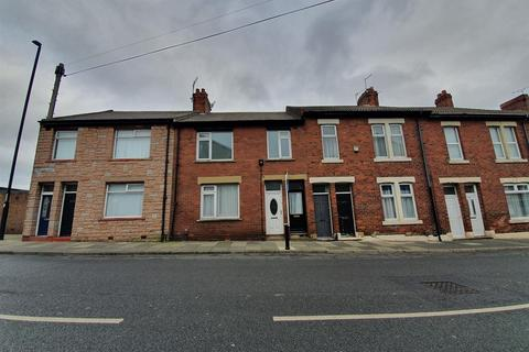 2 bedroom flat for sale - Norham Road, North Shields