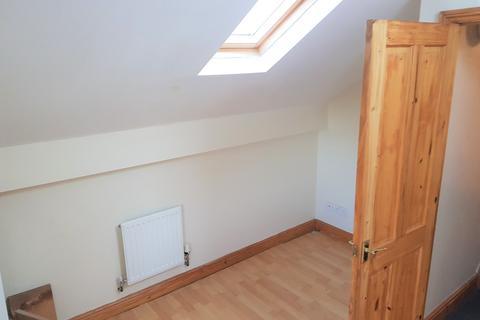 3 bedroom flat to rent - Church Lane, Kislingbury, NORTHAMPTON NN7 4AD