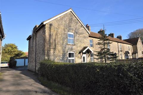3 bedroom end of terrace house for sale - Frome Road, Radstock