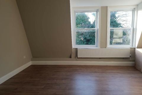 1 bedroom flat to rent - Nicoll Road, Harlesden, NW10