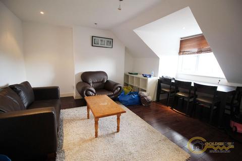 2 bedroom flat to rent - Cricklewood Lane, Cricklewood, NW2