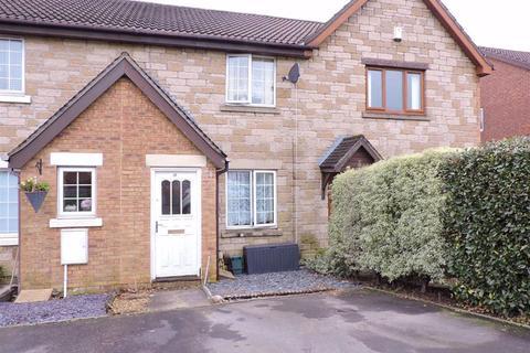 2 bedroom terraced house for sale - Heol Y Cyw, Birchgrove