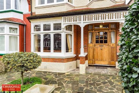 3 bedroom semi-detached house for sale - Nottingham Road, Leyton, London