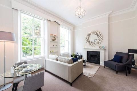 1 bedroom flat to rent - Finchley Road, St Johns Wood