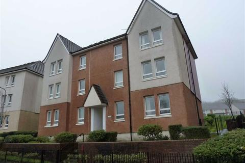 1 bedroom flat to rent - John Wilson Street, Greenock, Renfrewshire