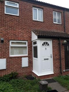 2 bedroom end of terrace house to rent - Kingfisher CloseNorth ThamesmeadLondon