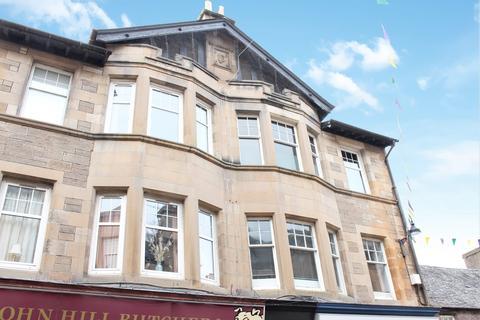 1 bedroom flat for sale - High Street, Dunblane, FK15