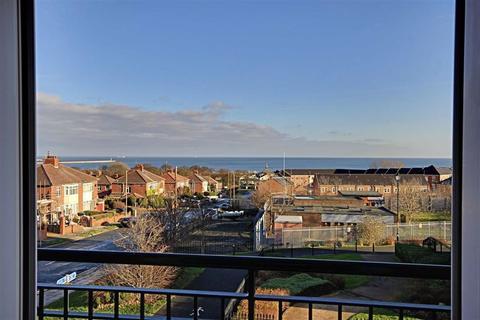 2 bedroom flat for sale - Sea Winnings Way, South Shields, Tyne And Wear