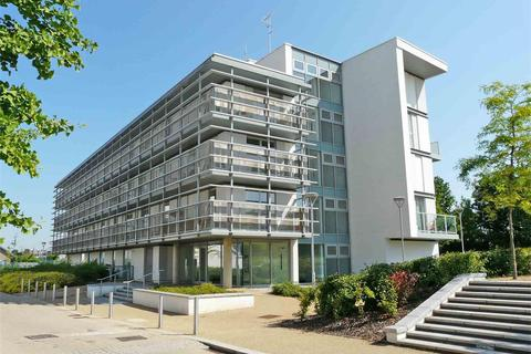 2 bedroom apartment for sale - Kinnear Apartments, New River Village, Hornsey, N8
