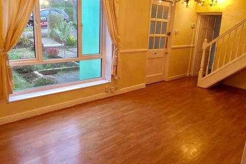 4 bedroom house to rent - Linmdall Crescent, Enfield