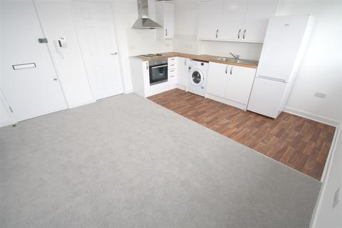 1 bedroom flat to rent - Tonbridge Road, Maidstone