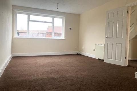 3 bedroom apartment to rent - Leamore Lane, Walsall