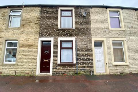 2 bedroom terraced house to rent - Sunderland Street, Burnley
