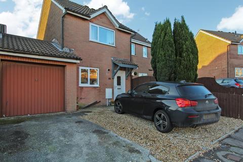 2 bedroom terraced house for sale - Heol Gwenallt, Gorseinon, Swansea
