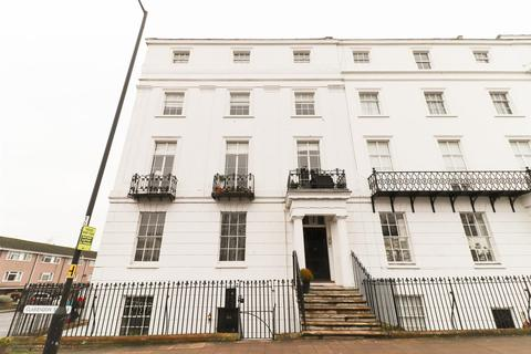 1 bedroom apartment to rent - Clarendon Square, Leamington Spa