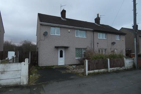 3 bedroom semi-detached house for sale - Meadow Lane, St. Helens