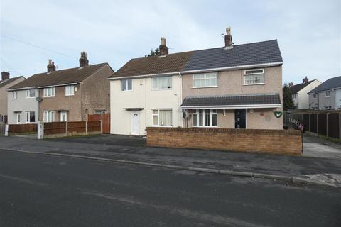 3 bedroom terraced house for sale - Brookway Lane, St. Helens