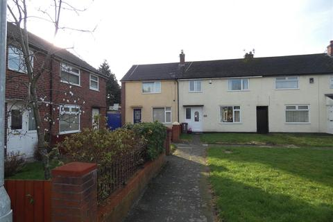 3 bedroom semi-detached house for sale - Moss Lane, St. Helens