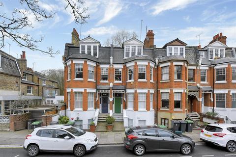2 bedroom flat for sale - Milton Park, Highgate N6