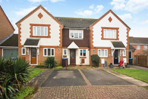 2 bedroom detached house for sale - Burgess Hill, West Sussex