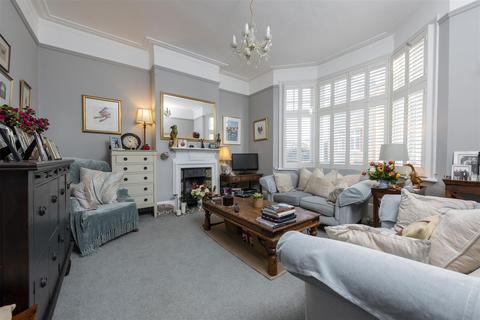 2 bedroom flat for sale - St. Ann's Hill, London