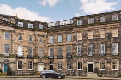 4 bedroom property to rent - Moray Place, Edinburgh