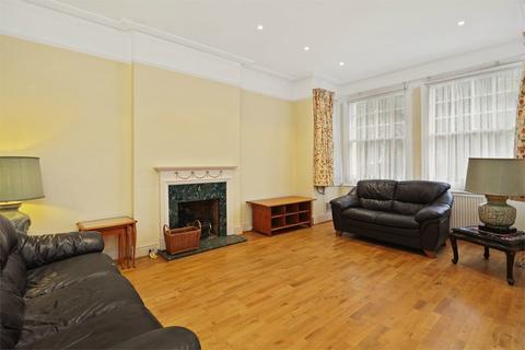 2 bedroom flat to rent - Hillcroft Crescent, Ealing, W5