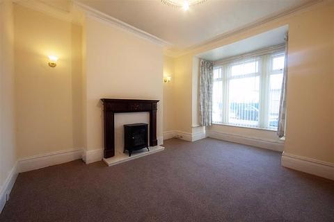 3 bedroom terraced house for sale - Ferndale Avenue, Wallsend, Tyne & Wear, NE28