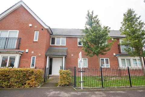 2 bedroom flat for sale - Ravelston Close, Sunderland