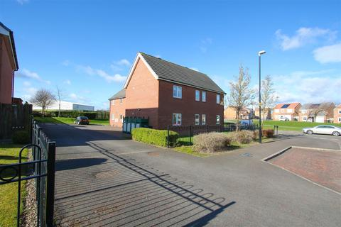 2 bedroom flat for sale - Ravelston Close, Sunderland