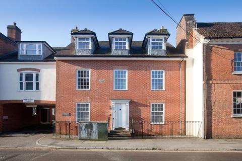 2 bedroom flat for sale - St Edmunds Gate, Salisbury