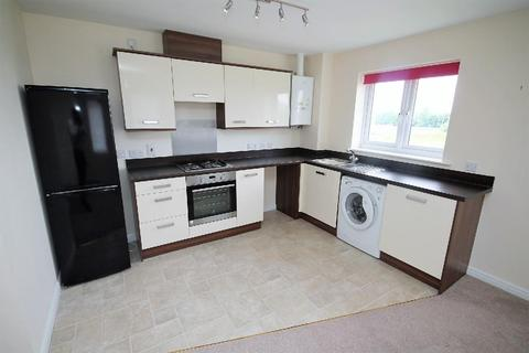 2 bedroom apartment for sale - Greatham Avenue, Whitewater Glade