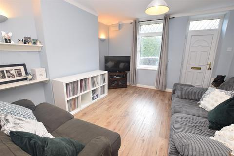 3 bedroom terraced house for sale - Haywood Lane, Deepcar, Sheffield