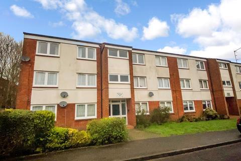 1 bedroom flat for sale - Lewis Silkin Way, Southampton, SO16