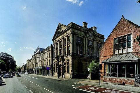 Property to rent - Whiteladies Road, Clifton, Bristol