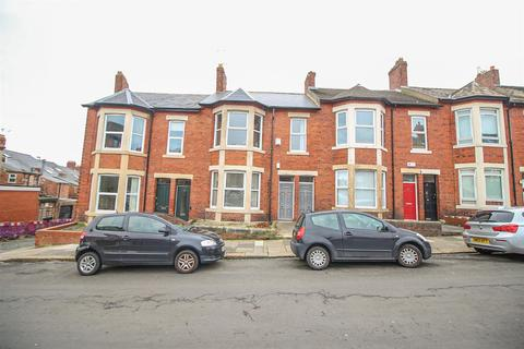2 bedroom property to rent - Sandringham Road, South Gosforth