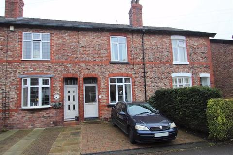 2 bedroom terraced house for sale - Lacey Green, Wilmslow