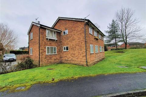 Studio for sale - Brackenwood Mews, Wilmslow