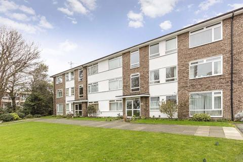 2 bedroom flat for sale - Maple Close, Clapham, London