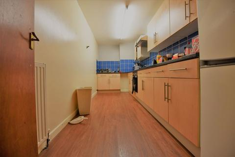 1 bedroom house share to rent - Flat A (HS), Leeds