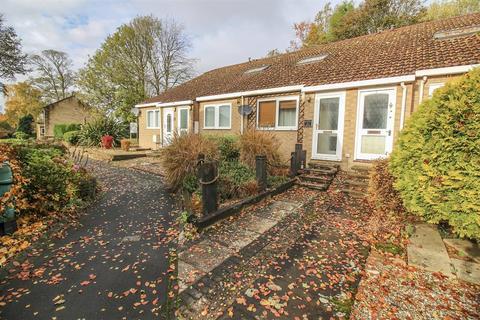 1 bedroom terraced bungalow for sale - Brandling Mews, Melton Park, Newcastle